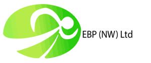 EBP NW